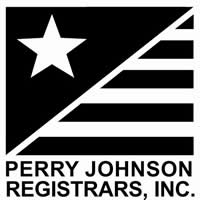 Perry Johnson Registrars Applied Thermal